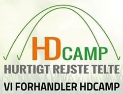 hd-camp_260